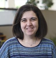 Annarita Bove - Representative, H&K Insurance Agency, Inc. Watertown, MA