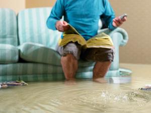 Flood73271468