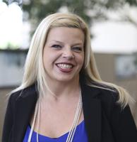 Jena Alberico - Representative, H&K Insurance Agency, Inc. Watertown, MA
