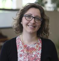 Karolin Gebeyan - Representative, H&K Insurance Agency, Inc. Watertown, MA