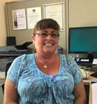 Kathleen Bibbey - Representative, H&K Insurance Agency, Inc. Watertown, MA
