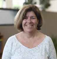 Kathy Francioso - Representative, H&K Insurance Agency, Inc. Watertown, MA