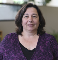Susan Bradbury - Representative, H&K Insurance Agency, Inc. Watertown, MA