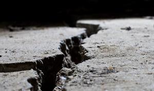 earthquake154039097