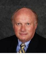 Peter Rodis - Representative, H&K Insurance Agency, Inc. Watertown, MA