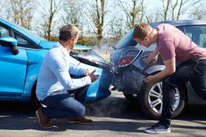 auto insurance fraud
