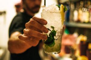 liquor compliance checks