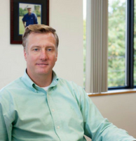 Brian Kilcoyne - Representative, H&K Insurance Agency, Inc. Watertown, MA
