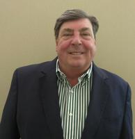 John Quinn - Representative, H&K Insurance Agency, Inc. Watertown, MA