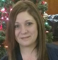 Lynda Oteri - Representative, H&K Insurance Agency, Inc. Watertown, MA